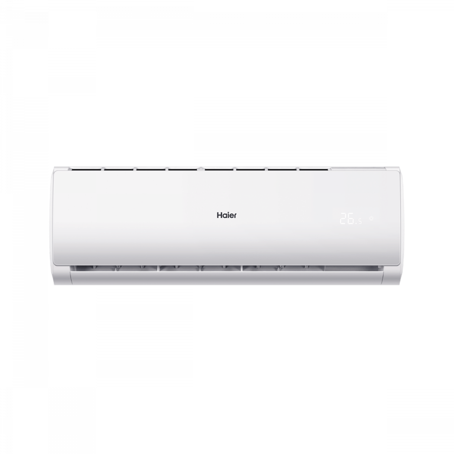 Haier LEADER DC-Inverter AS24TL2HRA/1U24RE8ERA