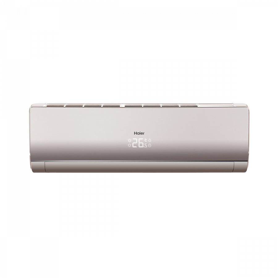 Haier LIGHTERA On-Off HSU-18HNF303/R2-G/HSU-18HUN303/R2