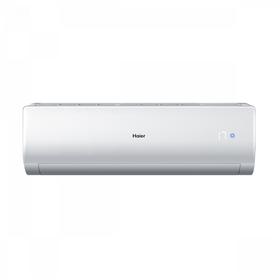 Haier ELEGANT On-Off HSU-07HNE03/R2/HSU-07HUN403/R2