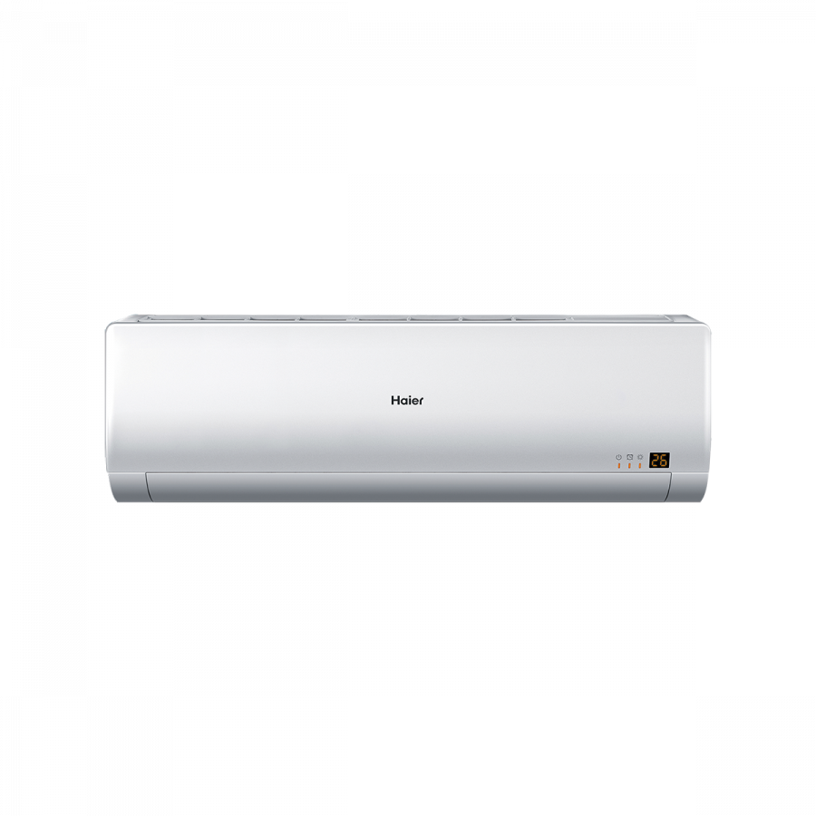 Haier NH AS18BS4HRA