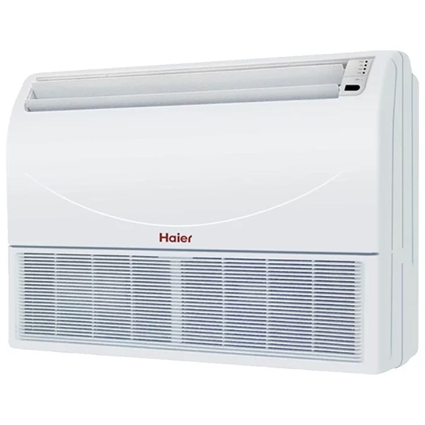 Haier Convertible Type AC12CS1ERA