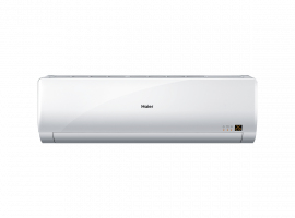 Haier FAMILY On-Off HSU-36HNH03/R2/HSU-36HUN03/R2