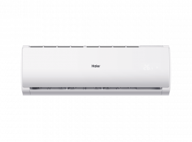 Haier LEADER On-Off HSU-07HTL103/R2
