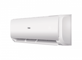 Haier LEADER On-Off HSU-12HTL103/R2