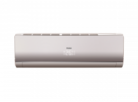 Haier LIGHTERA DC-Inverter AS18NS5ERA-G/1U18FS2ERA