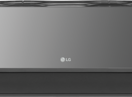 LG Artcool Mirror AM07BP.NSJR0