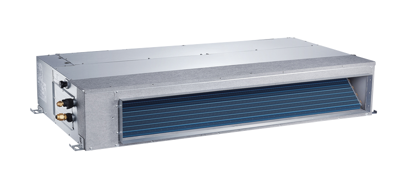 Royal Clima DUCT EU ERP INVERTER RCI-DM09