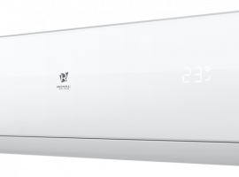 GLORIA INVERTER RCI-G25HN